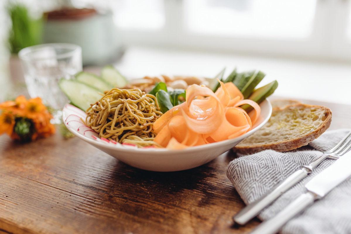 Mai-salaatti