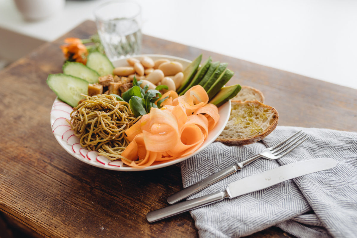 Mai-salaatti 3