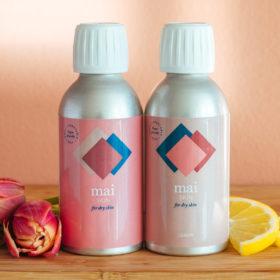 Mai_basic and lemon-1